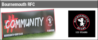 RFC Bournemouth - Community